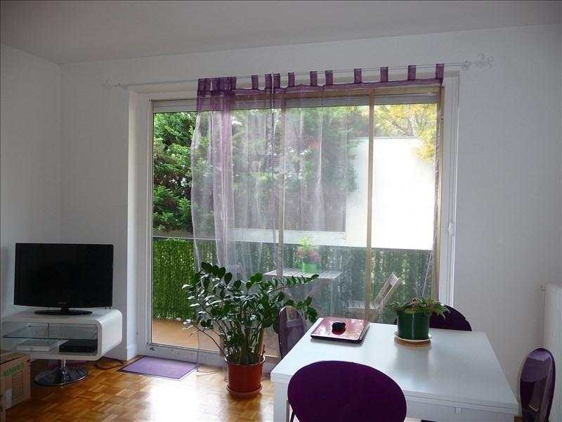 Location appartement Le plessis robinson 956€ CC - Photo 4