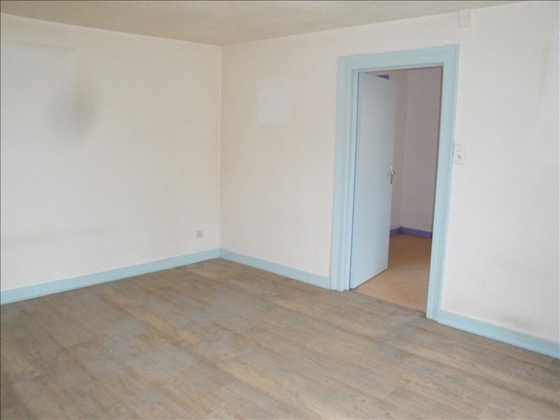 Verkoop  flatgebouwen Beaucourt 129000€ - Foto 8