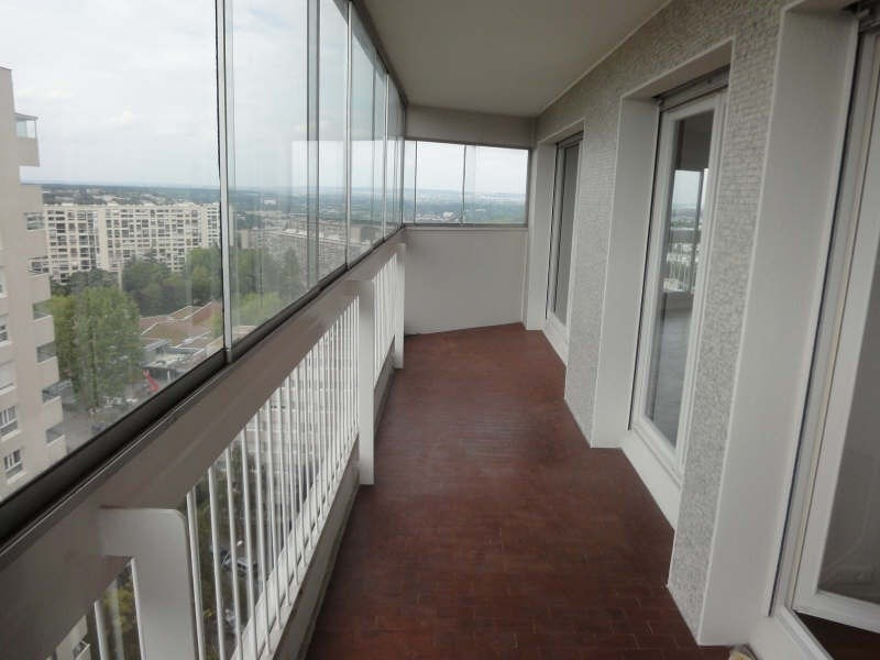 Location appartement Marly le roi 1 410€ CC - Photo 3