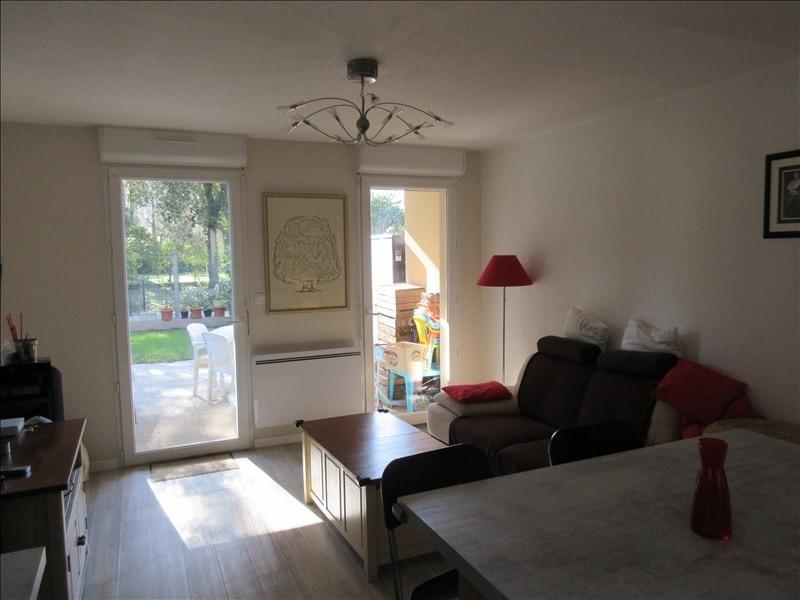 Sale apartment St brevin l ocean 170800€ - Picture 4