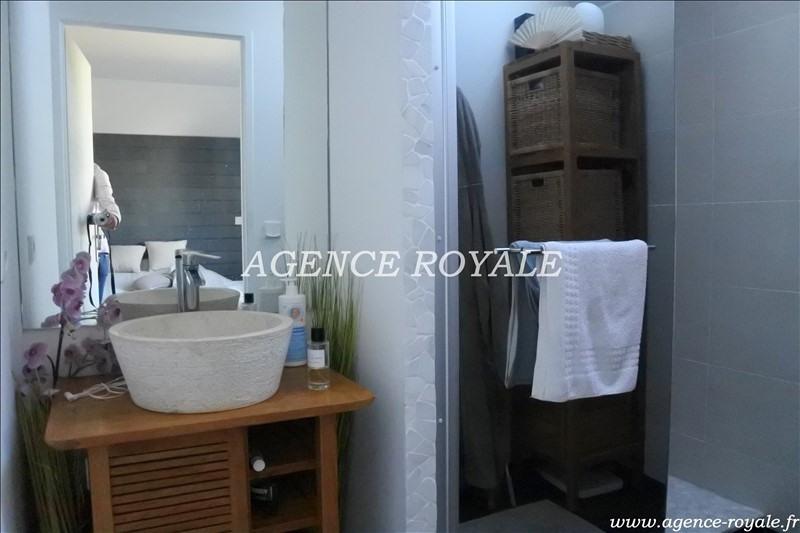 Vente appartement Chambourcy 425000€ - Photo 6