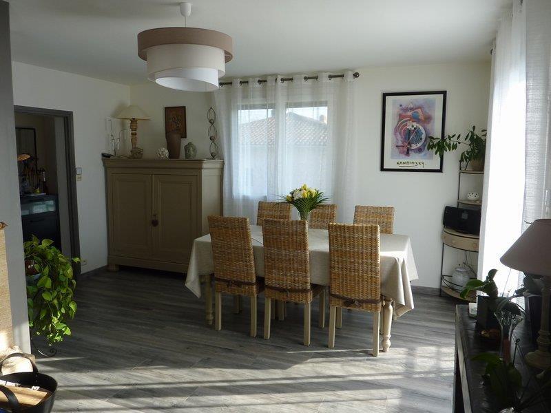 Vente maison / villa Bon encontre 214000€ - Photo 3