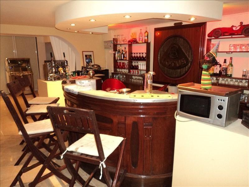 Vente de prestige maison / villa La cadiere d azur 1800000€ - Photo 4