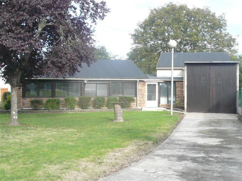 Vente maison / villa Sancerre 45000€ - Photo 1