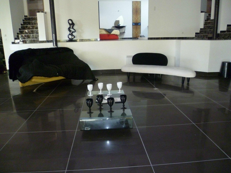 Vente loft/atelier/surface Feurs 325 000€ - Photo 3