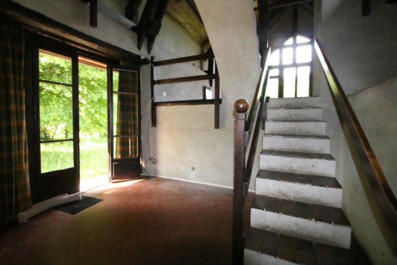 Sale house / villa Laval 269000€ - Picture 9