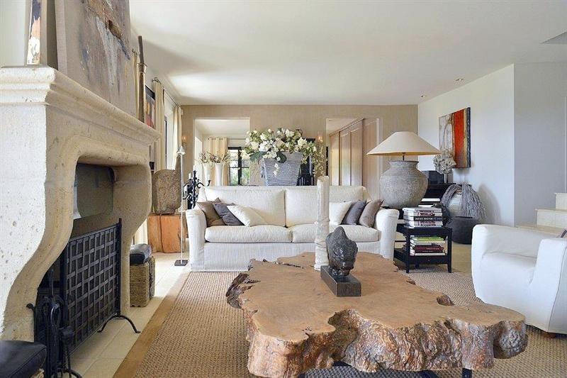 Vente de prestige maison / villa Le canton de fayence 2495000€ - Photo 19