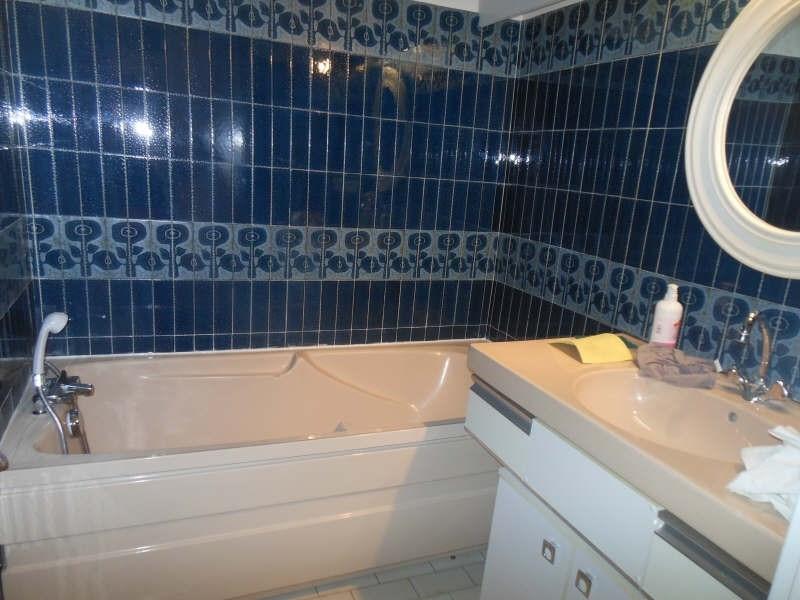 Rental apartment Nimes 550€ CC - Picture 6
