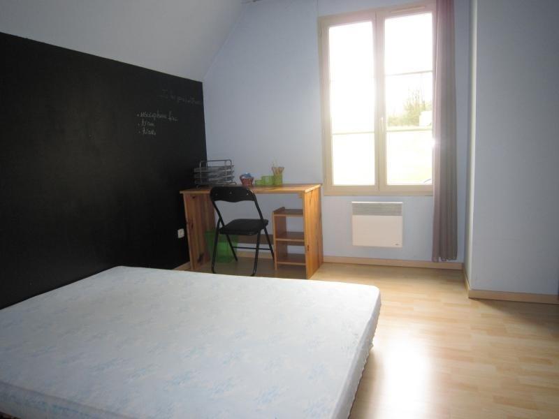 Vente maison / villa Berbiguieres 181900€ - Photo 6