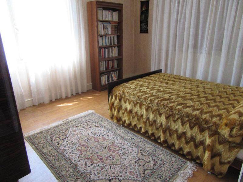 Vente maison / villa Trelissac 148600€ - Photo 5