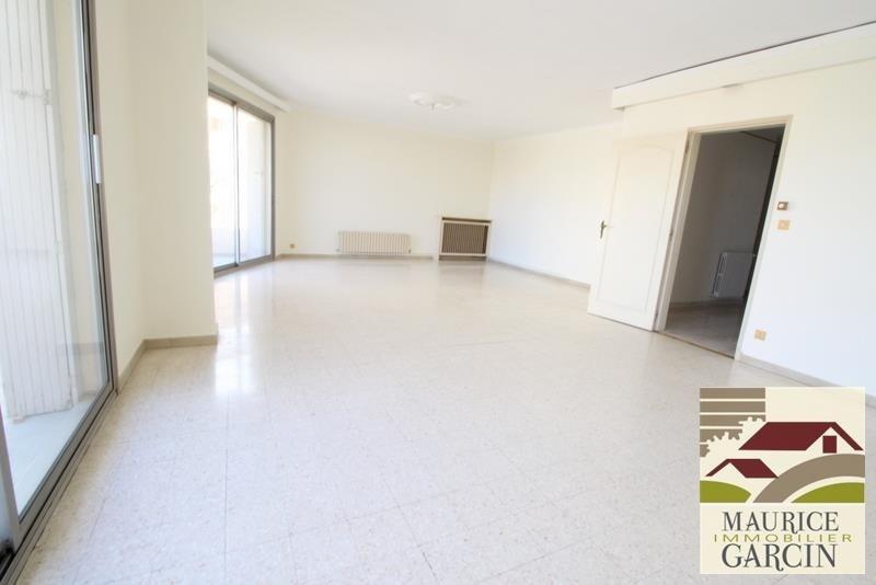 Vente appartement Cavaillon 255600€ - Photo 5