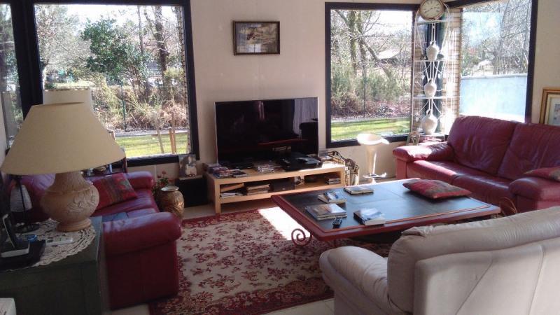 Vente maison / villa Biscarrosse 339200€ - Photo 2