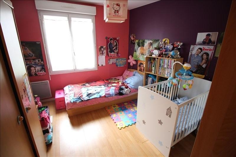 Sale apartment Dourdan 165000€ - Picture 3