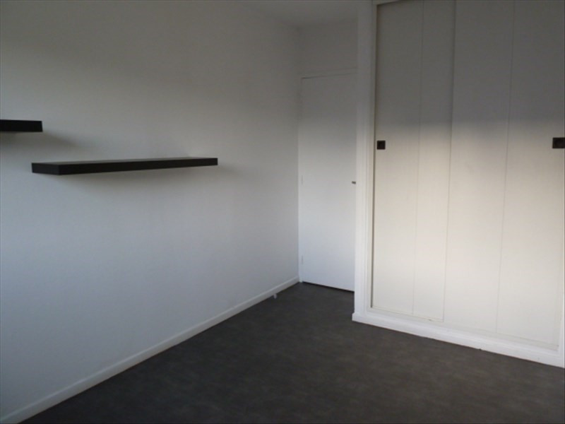 Vente appartement Bethune 126 000€ - Photo 7