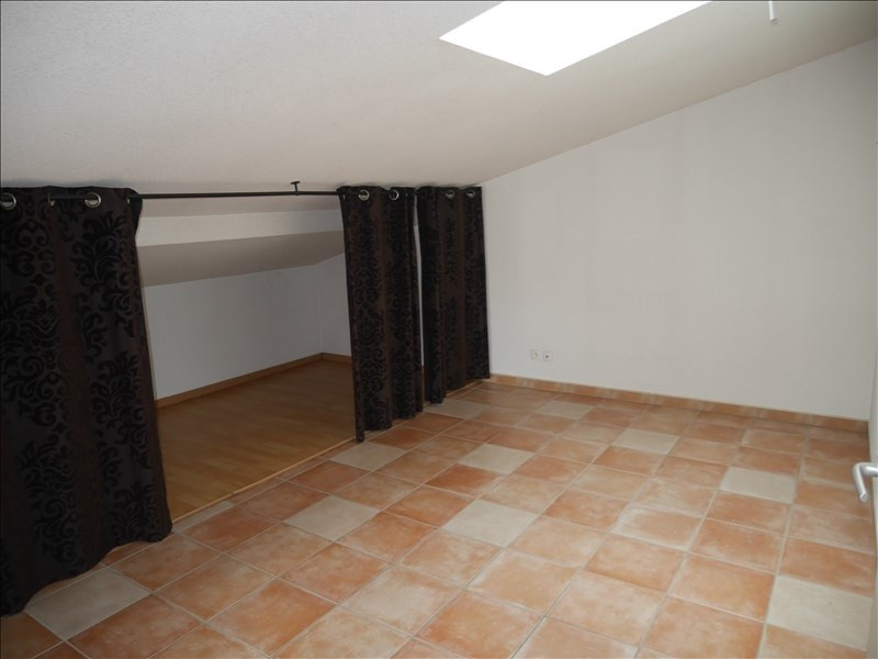 Vente appartement St hippolyte 190 000€ - Photo 5