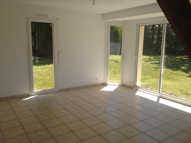 Vente maison / villa Bricqueville sur mer 208675€ - Photo 2