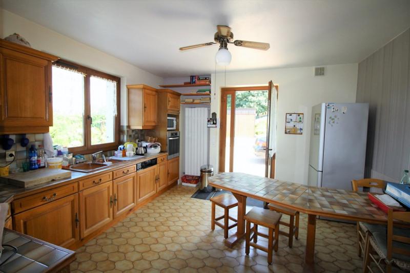 Vente maison / villa La tour du pin 238000€ - Photo 3