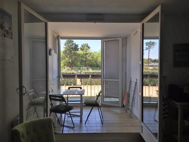 Sale apartment Chateau d olonne 99000€ - Picture 7