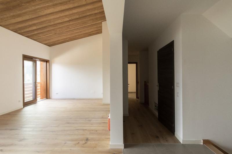 Vente de prestige appartement Combloux 700900€ - Photo 3