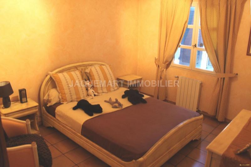 Vente de prestige maison / villa Rognes 1080000€ - Photo 6