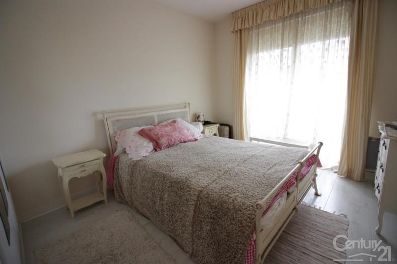 Venta  apartamento Deauville 370000€ - Fotografía 5