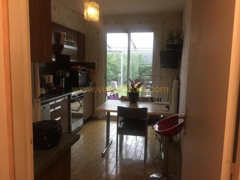 Viager maison / villa Betton 63000€ - Photo 4