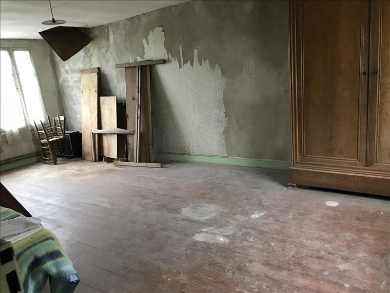 Vente maison / villa La feuillie 59600€ - Photo 7