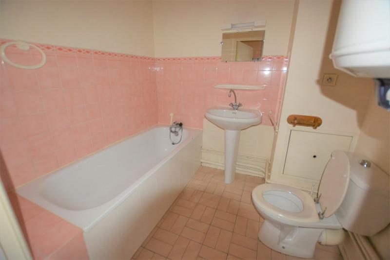 Sale apartment Toulouse 104000€ - Picture 8