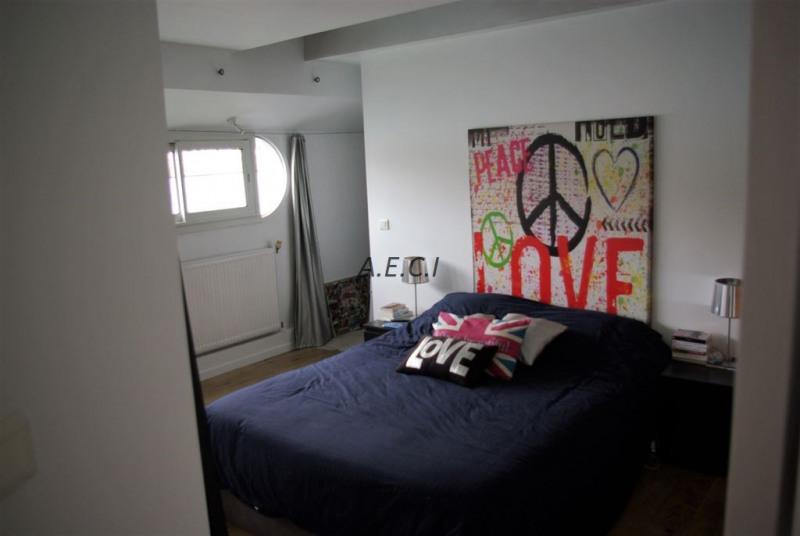 Sale apartment Levallois perret 975000€ - Picture 6