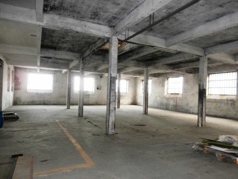 Sale building Proche de mazamet 170000€ - Picture 5