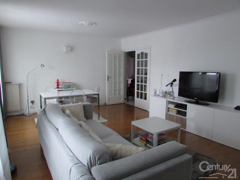 Vente appartement Lyon 9ème 240000€ - Photo 1