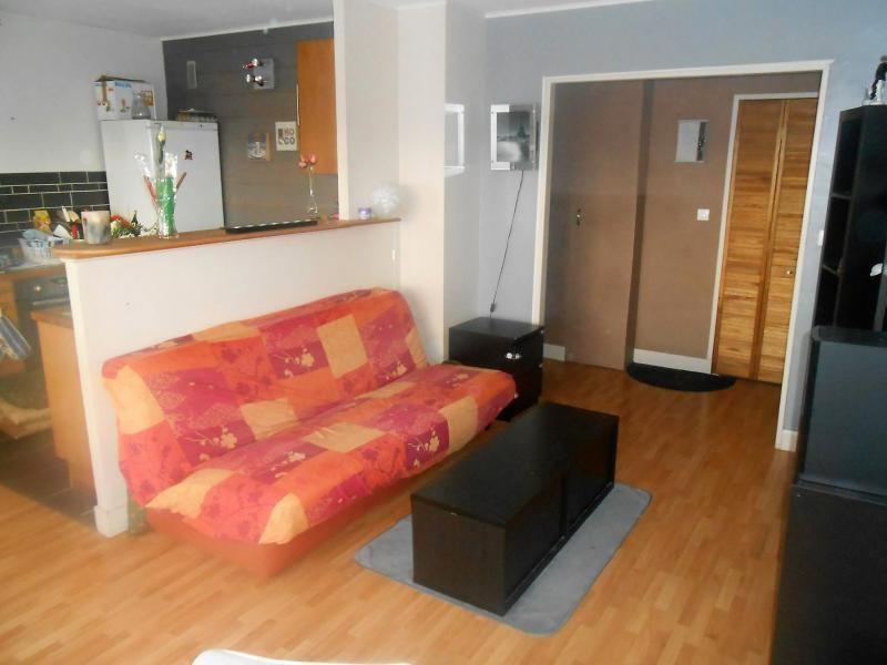 Prodotto dell' investimento appartamento Plaisir 167600€ - Fotografia 6