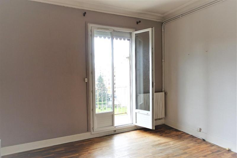 Location appartement Grenoble 667€ CC - Photo 7
