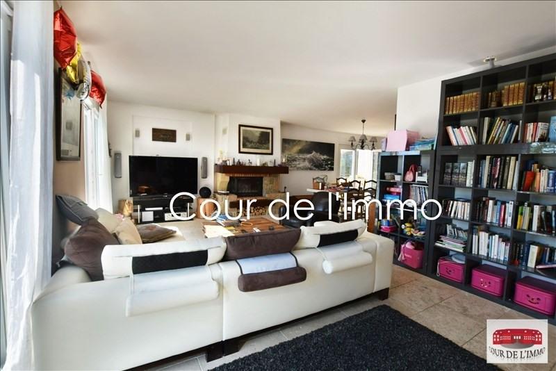 Vente de prestige maison / villa Sciez 774000€ - Photo 7