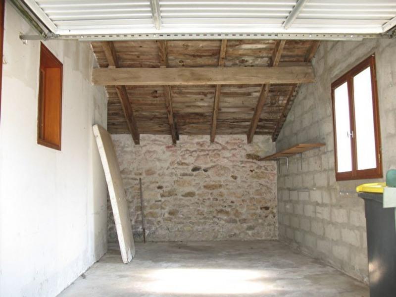 Sale house / villa Arvert 172500€ - Picture 9