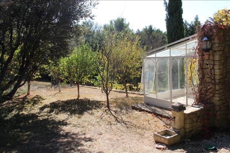 Verkauf grundstück St marc jaumegarde 630000€ - Fotografie 2