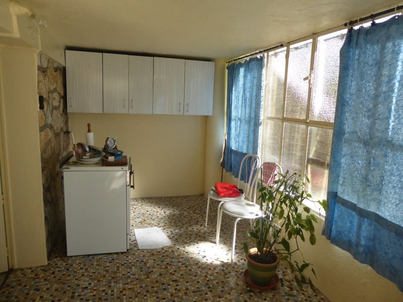 Sale house / villa Terrasson lavilledieu 118 000€ - Picture 16