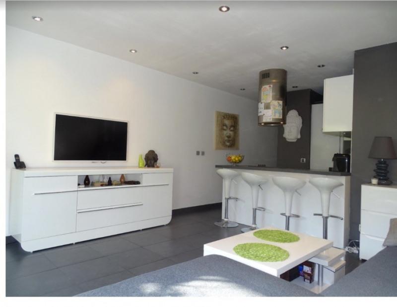 Sale apartment Villeneuve loubet 176000€ - Picture 8