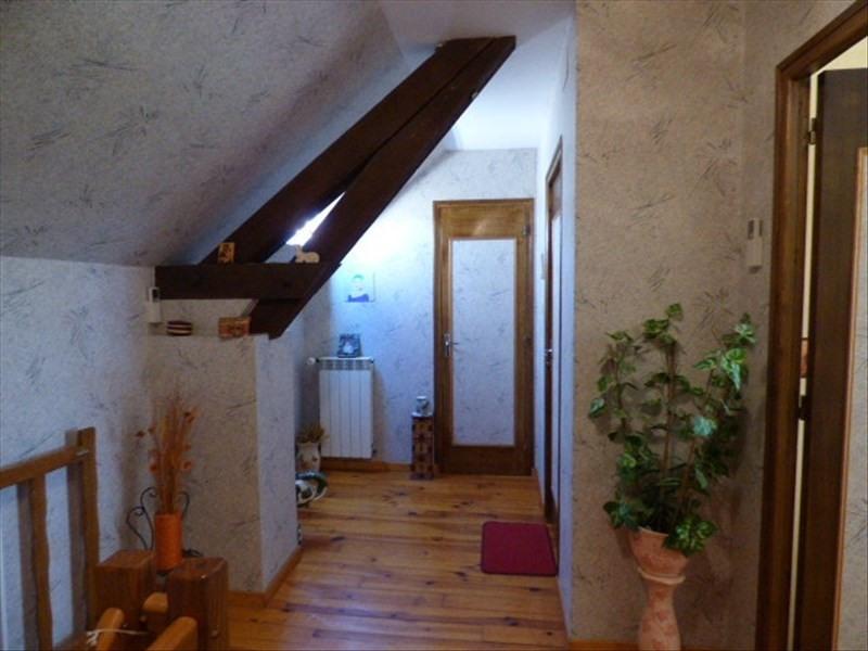 Vente maison / villa Dompierre sur besbre 224000€ - Photo 13