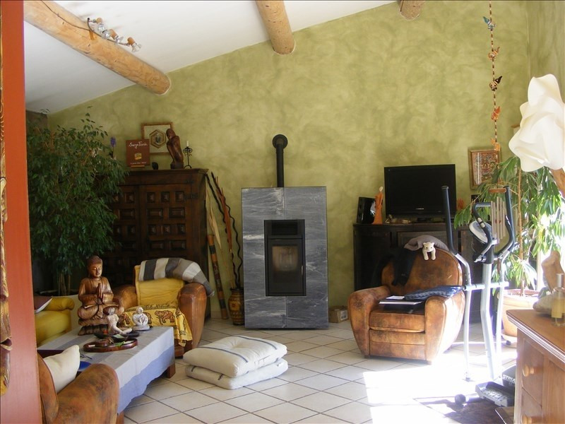 Vente maison / villa Manosque 357 000€ - Photo 3
