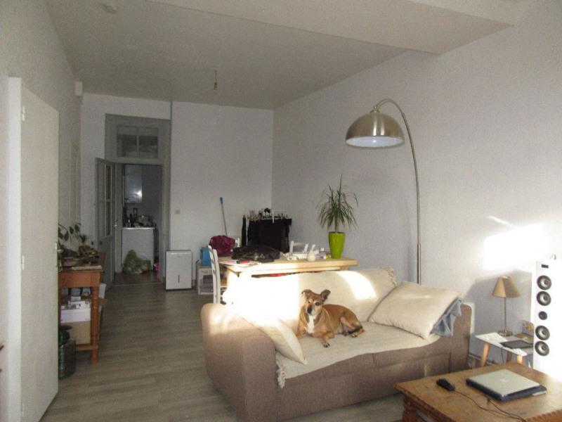 Sale house / villa Perigueux 148400€ - Picture 6