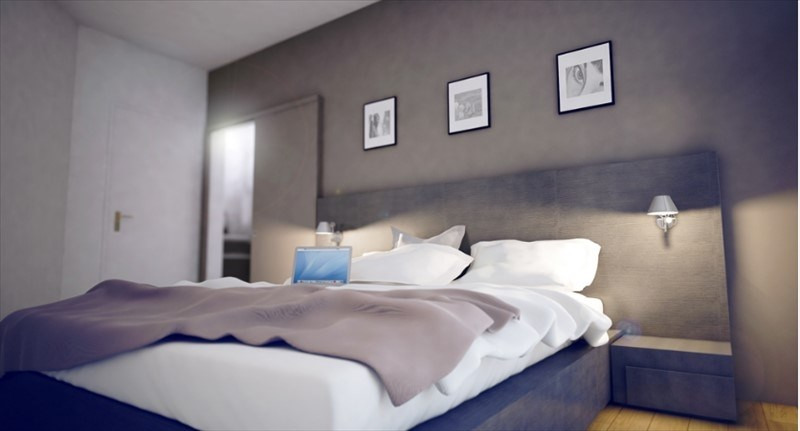 Revenda casa Deauville 718283€ - Fotografia 5