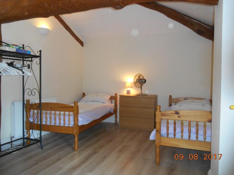 Sale house / villa Soubran 415000€ - Picture 14