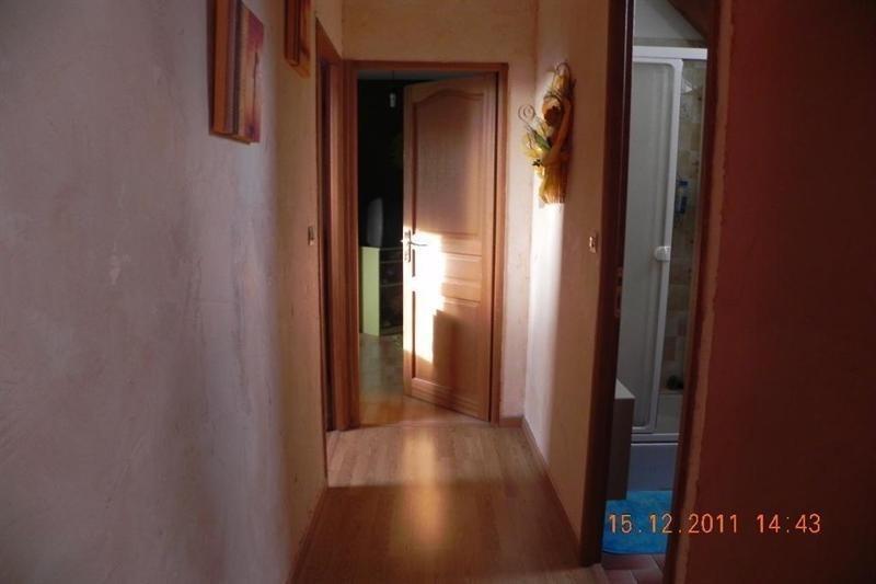 Vendita casa Rosny sur seine 264000€ - Fotografia 8