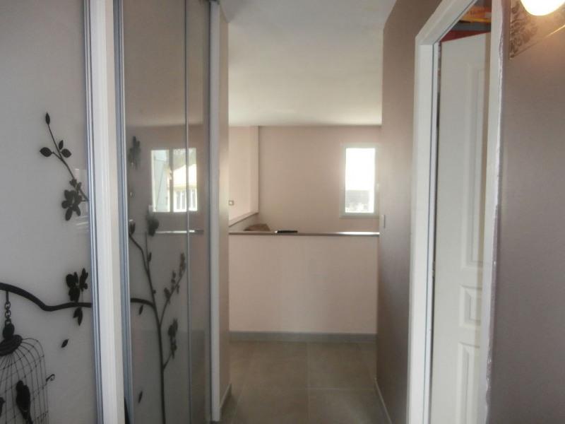 Sale house / villa Pont du casse 205000€ - Picture 8
