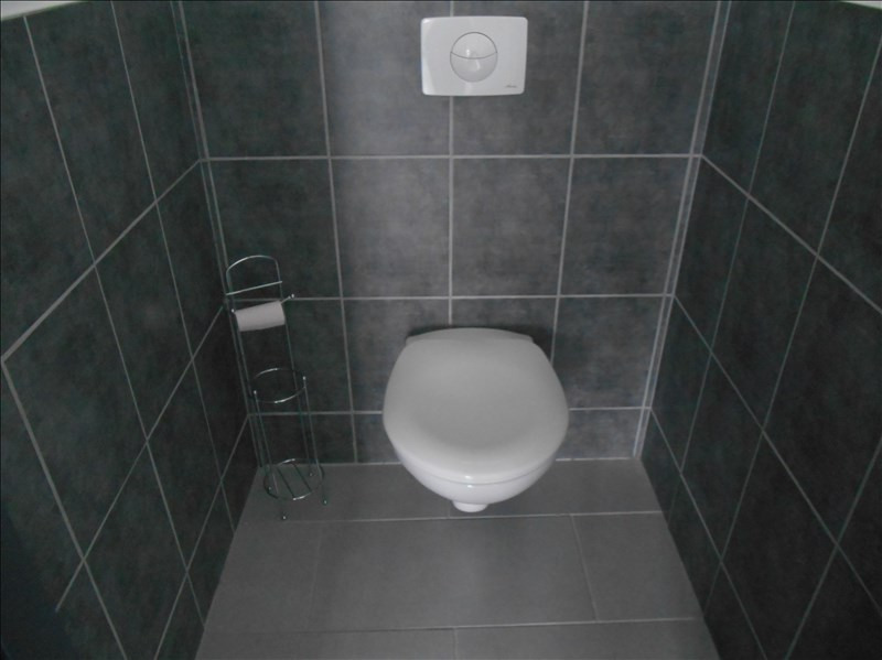 Rental apartment Sainte savine 620€ CC - Picture 8