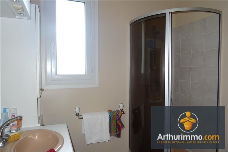 Sale house / villa St brieuc 138000€ - Picture 9