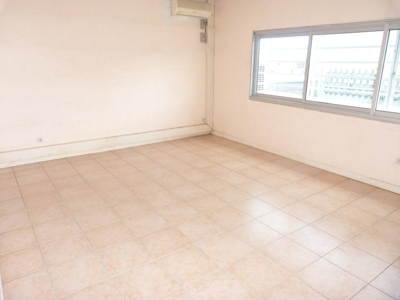 Vente local commercial Baie mahault 118000€ - Photo 2