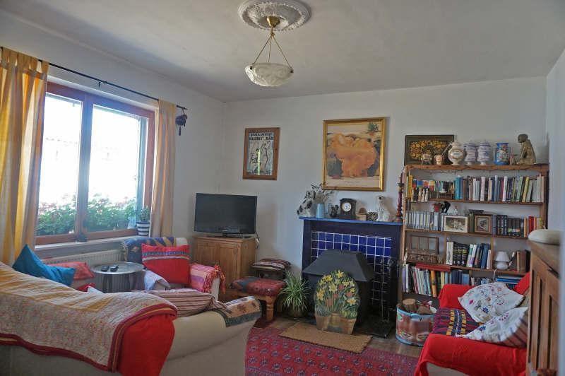 Vente maison / villa Auge st medard 149500€ - Photo 6