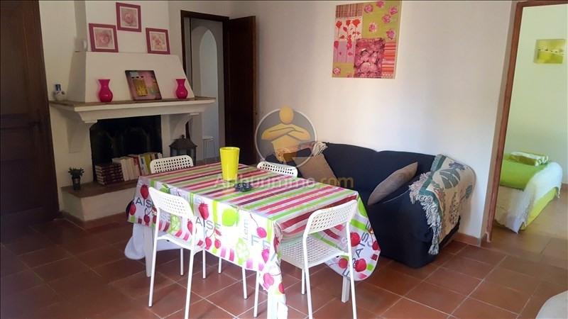 Deluxe sale house / villa Sainte maxime 995000€ - Picture 15